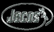 Jecos